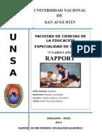 RAPPORT eduard.docx