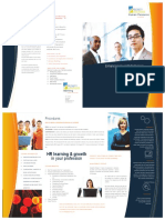Hr Trainee Doc Download Hr Material