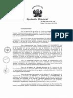 MANUAL DE DISEÑO DE PUENTES 2016 (1).pdf