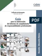 01_E1_Guia_A_DOCB_RESP.pdf