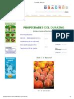 Propiedades del durazno.pdf