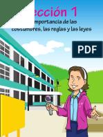 importancia de las leyes.pdf