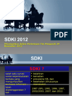 Paparan BKKBN (29 Nov 2012)-1