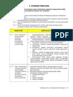 8-standar-penilaian.doc