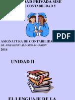 UNID-II.2-CTAS-PCGE-2014-2 guia.pptx