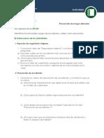 Carpintero Niv1 Lec2 Act1.pdf