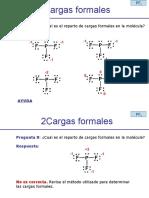 Cargas_formalesPF3 (1)