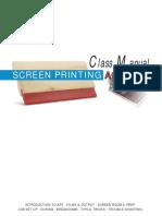 classbook2011.pdf