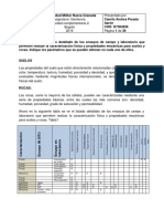 geotecnia 2 tAller UMNG (2016-2)