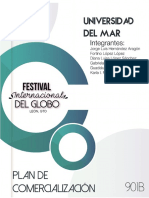 Guanajuato Final 2 PDF