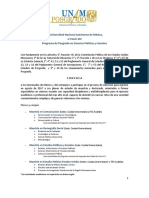 CONVOCATORIA.DEF-2018.pdf