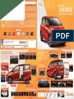 Sienta Leaflet 2016.pdf