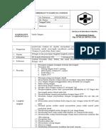 327965248-Pemberian-Vitamin-k1-Injeksi.pdf