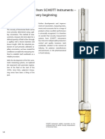 73232 Lab Products No 6 Capillary Viscometry 2 MB English PDF