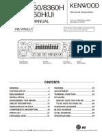 TK-7360_8360 service manual.pdf