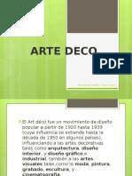 artedeco-120921004636-phpapp01.pptx