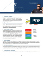 NEXEDGE Ability System Catalog 140401