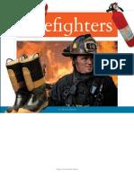Firefighters.pdf