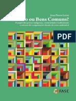 Mercado-ou-Bens-Comuns-Jean Pierre Leroy.pdf