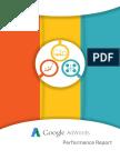 Adwords Performance Report.pdf