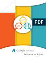 Adwords Performance Report.pdf