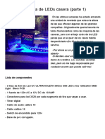 Insoladora LED.pdf