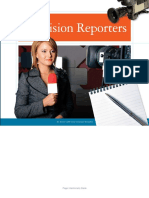 Television_Reporters.pdf