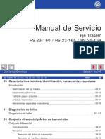 039.pdf
