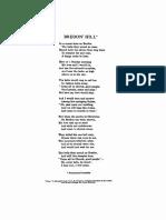 Bredon Hill (Butterworth).pdf