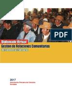 Diplomado GRC(2)