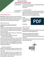 Roteiro-de-PGM-02-10-até-08-10-2