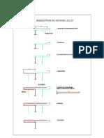Ampliacion Borde de Losa Sector 1 N-3.13