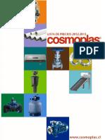 LISTA DE PRECIOS COSMOPLAS2012.pdf