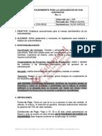 A-C-02P_Legalizacion_Subcontratos_2016-09-16