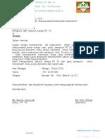 PERTEMUAN RAPAT KE 3.docx