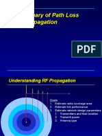 L03-Propagation Lecture 1