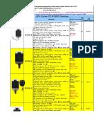 Coban-gps Tracker Price List for 50pcs 20161117 (1)