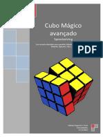 apostila de cubo mágico avançado 2016-12-27