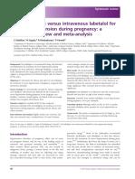 Shekhar_et_al-2016-BJOG__An_International_Journal_of_Obstetrics_&_Gynaecology.pdf