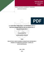bazan_vj tesis.pdf