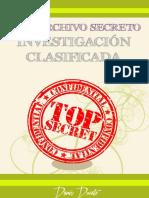 Investigacion+metabolica Secreta-+KGB+Archivos+Clasificados.pdf 3