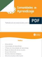 Presentación_módulo1