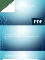 Estereoquímica de la reacción SN1.pptx