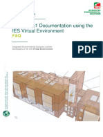 leed_eac1_documentation_using_the_ve.pdf