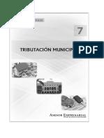 TRIBUTACIÓN MUNICIPAL.pdf
