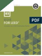 iesve-for-leed(1).pdf