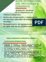 Tratadosinternacionesm 131101083715 Phpapp01(1)