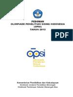 Pedoman OPSI 2015.pdf