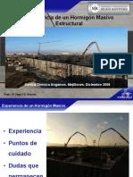 09-06-21_EDIF_SEM_02a_Empresa-Constructora