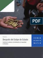 honduras1210spWebVersion_1.pdf